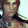 LadyCroft21's avatar
