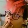 LadyCrusade's avatar