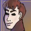 Ladycrysanthemum's avatar