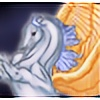 LadyCrystal's avatar
