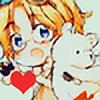 LadyCyclone's avatar