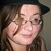 LadyCygnet's avatar