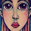 LadyCzarownica's avatar