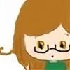 LadyDaliana's avatar