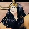 LadyDangerCosplay's avatar