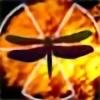LadyDarkdragonfly's avatar