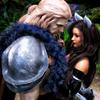 ladydarkfire's avatar