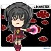 LADYDARKMASTER's avatar