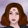 LadyDarkStar's avatar
