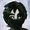 LadyDartz's avatar