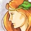 ladydascali's avatar