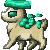 LadyDax-ARPG's avatar
