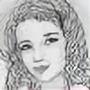 LadyDayDream's avatar
