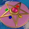 LadyDea108's avatar