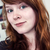 LadyDeadwood's avatar