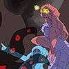 LadyDeath1301's avatar