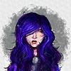 LadyDeathCandy's avatar
