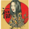 LadyDeeDee23's avatar