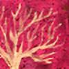 ladydel's avatar