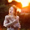 LadyDelwynne's avatar