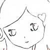 ladydesada's avatar