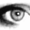LadyDesert's avatar