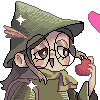 LadyDesu's avatar
