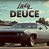 LadyDeuce's avatar
