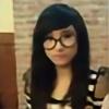 ladydevil0304's avatar