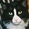 LadyDezzie's avatar