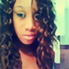 Ladydiamond301's avatar