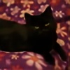 LadyDijana's avatar