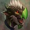 LadyDistort's avatar