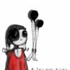 LadyDolL's avatar