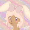 LadyDollRose's avatar