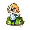 LadyDonguri's avatar