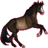 LadyDox's avatar
