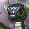 LadyDraconic's avatar