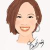 Ladydragon-2000's avatar