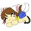 ladydragon17's avatar