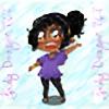ladydragon767's avatar