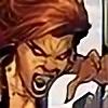 Ladydragoncat's avatar
