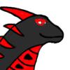 LadyDragoness808Arts's avatar