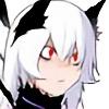 LadyDragonKat's avatar