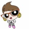 LadyDragonna's avatar