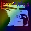 ladydragonwolf76's avatar