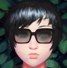 LadyDrakona's avatar