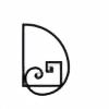 Ladydrawcom's avatar