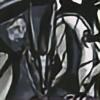 LadyDreana19's avatar