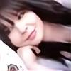 Ladydrgn16's avatar